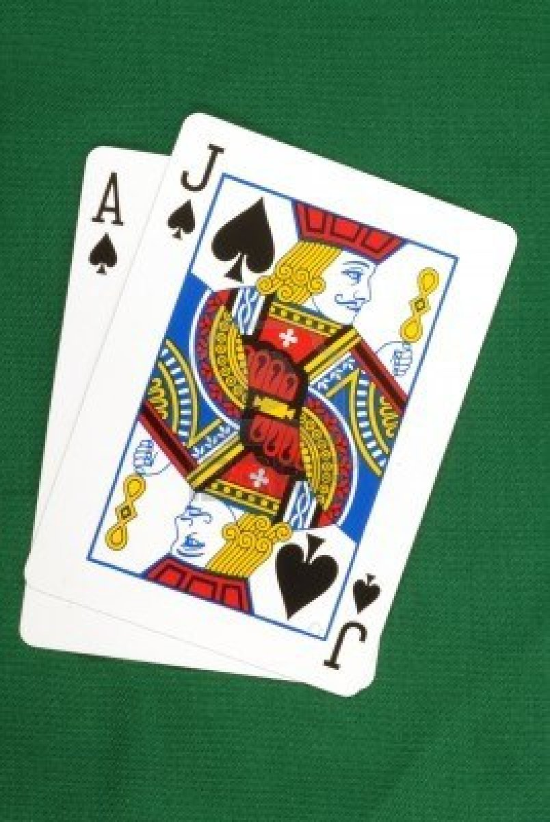 Gambling losses deductions